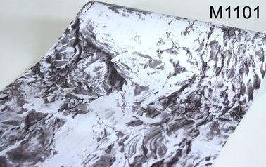 τρισδιάστατη μαρμάρινη αυτοκόλλητη ταπετσαρία επίδρασης, ταπετσαρία 0.45*10m εγχώριων διακοσμήσεων